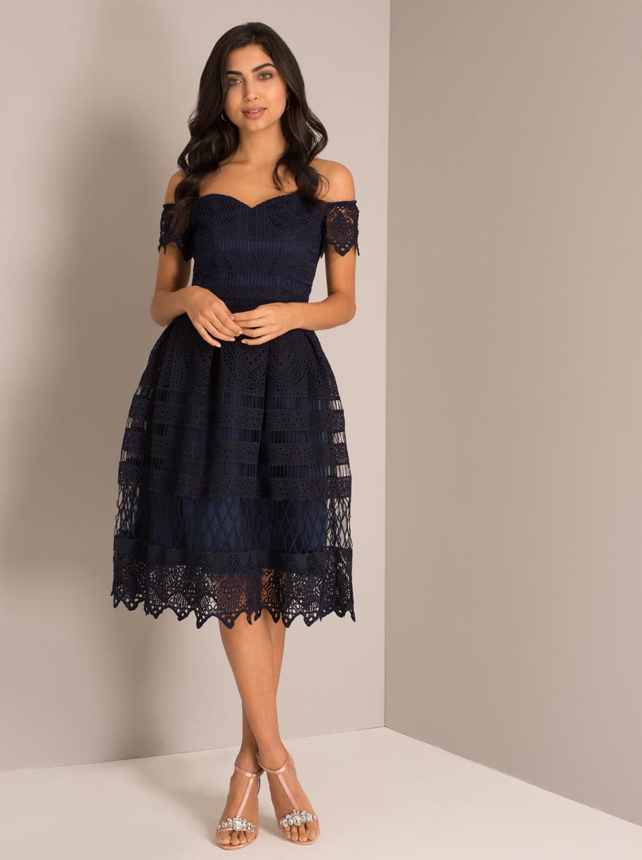 bb4003999aa Estelles Dressy Dresses Near Me